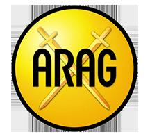 ARAG SEGUROS
