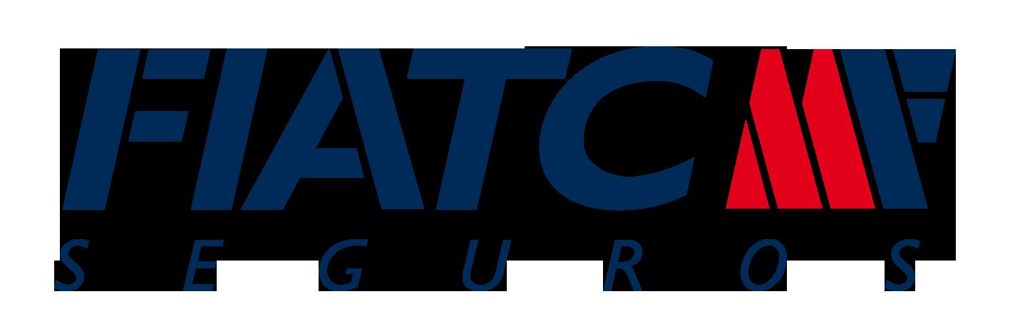 logo-fiatc-es1