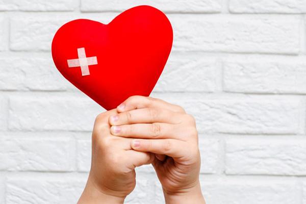 seguros-de-salud-para-autonomos-e1511452865928